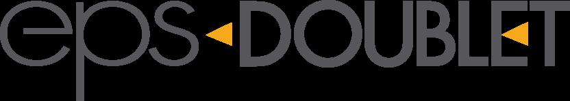 epsdoublet Logo