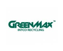 INTCO recycling Logo