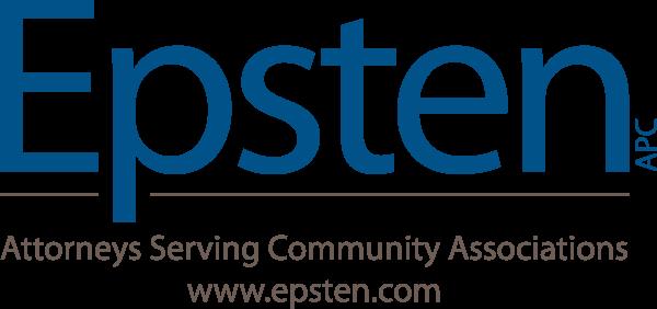 Epsten, APC Logo