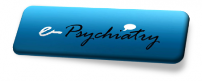 epsychiatry Logo