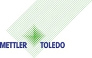 Mettler-Toledo International Inc. Logo