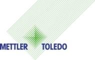epublicrelations Logo