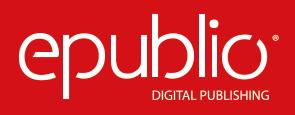epublio Logo