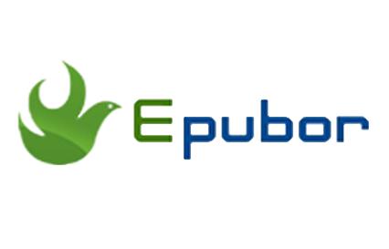 epubor pdf drm removal torrent