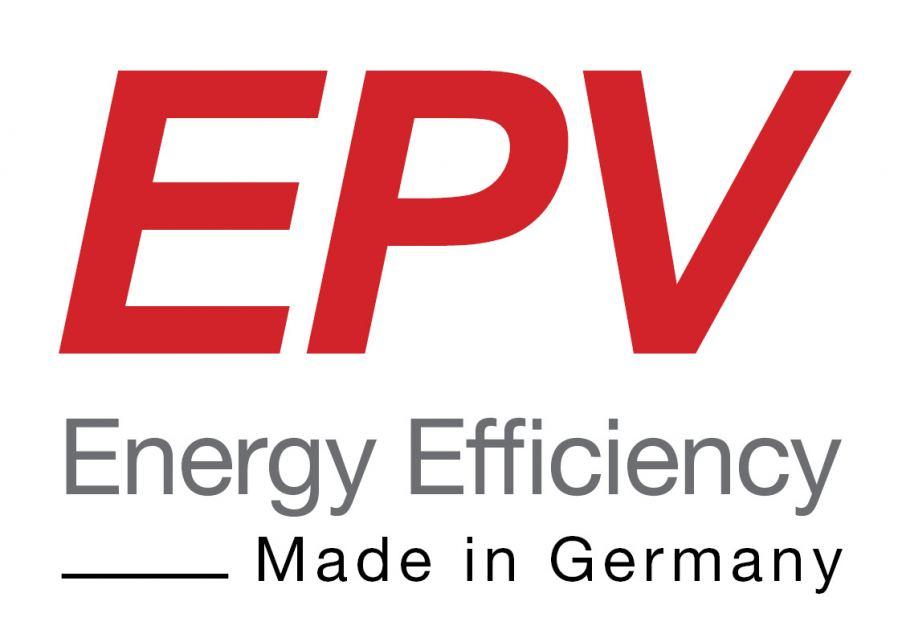 EPV Electronics GmbH Logo