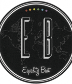equalitybeat Logo