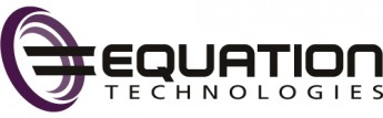 Equation Technologies, Inc. Logo