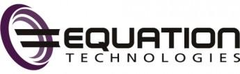 Equation Technologies, Inc. Logo