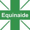 Equinaide Logo