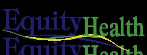 EquityHealth LLC Logo