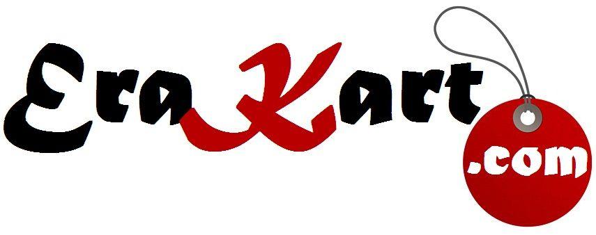 EraKart Logo