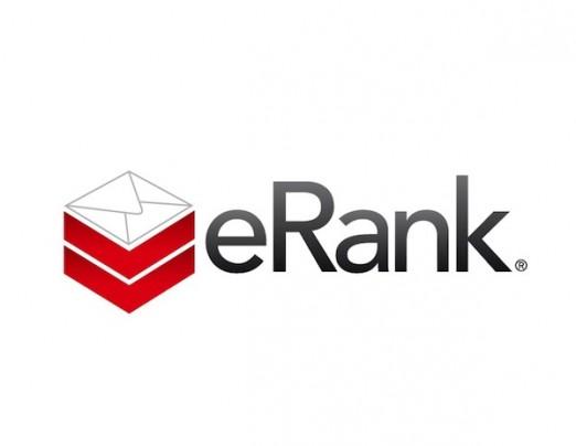 erank_ Logo