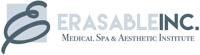 Erasable Inc. Logo