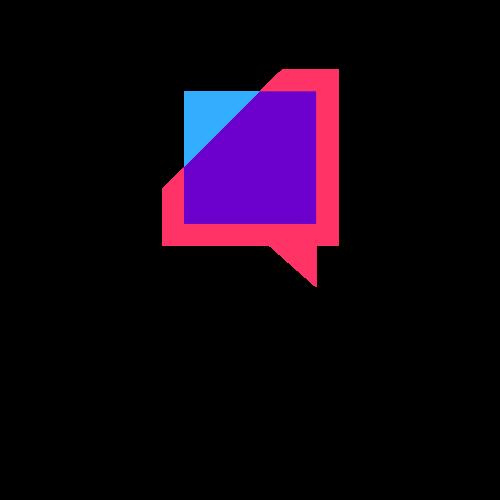 ERA SOLUTION RBV Logo