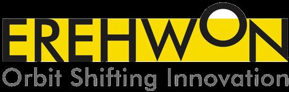 Erehwon Innovation Consulting Logo