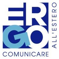 ergo-online Logo