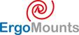 ErgoMounts Limited Logo