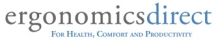 ergonomicsdirect Logo