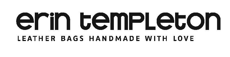 erintempleton Logo
