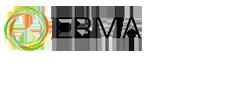 ermacademy Logo