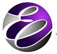 ernest couture Logo