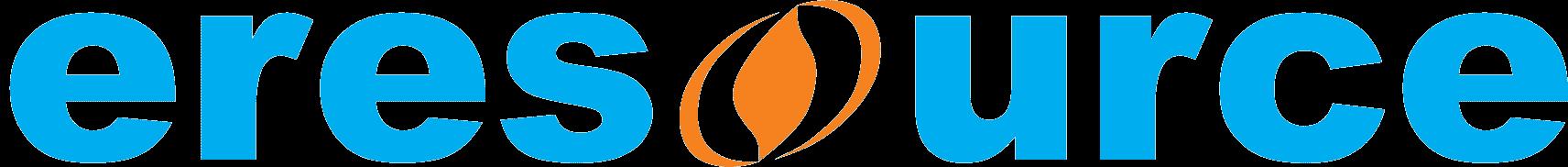erperesource Logo