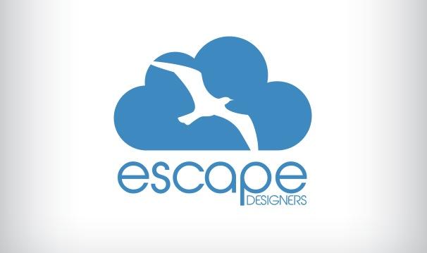 escapedesigners Logo