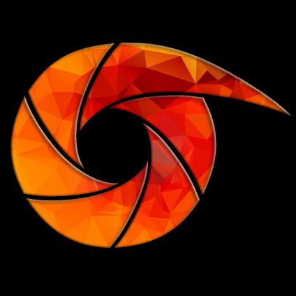 eSCAPEstock Photography Logo