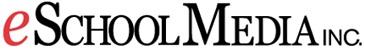 eschoolmedia Logo