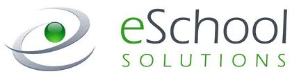 eSchool Solutions Logo