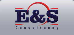 esconsultancy Logo