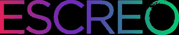 escreo Logo