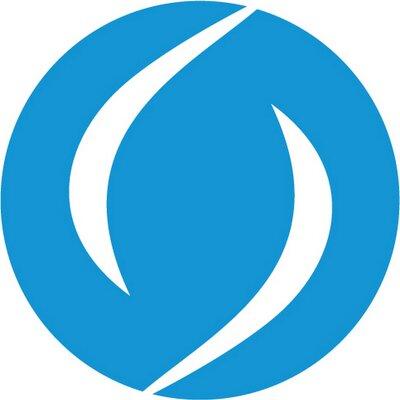 escrnet Logo