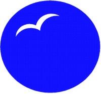 ESH Central Logo