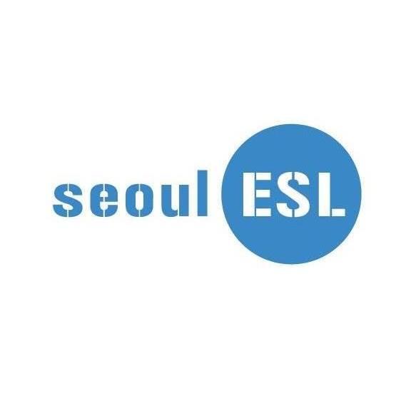 ESL Consulting Logo