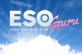ESOGURU Logo