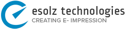 Esolz Technologies Logo