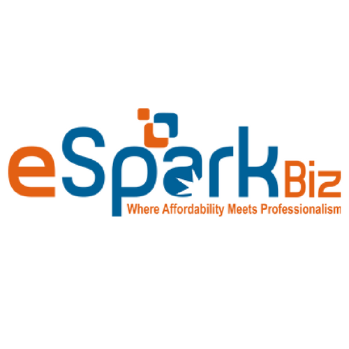 eSparkBiz Technologies Pvt. Ltd Logo
