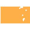 Espay Exchange Logo