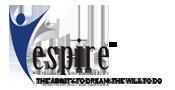 Espire Infolabs Logo