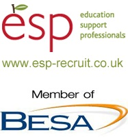 esprecruit Logo