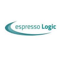 espressologic Logo