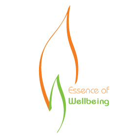 Essence of Wellbeing Pty Ltd Logo