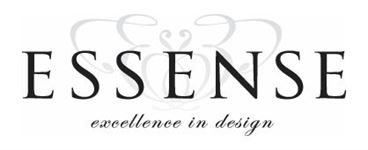 essenseweddingdress Logo