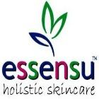essensu holistic skincare Logo