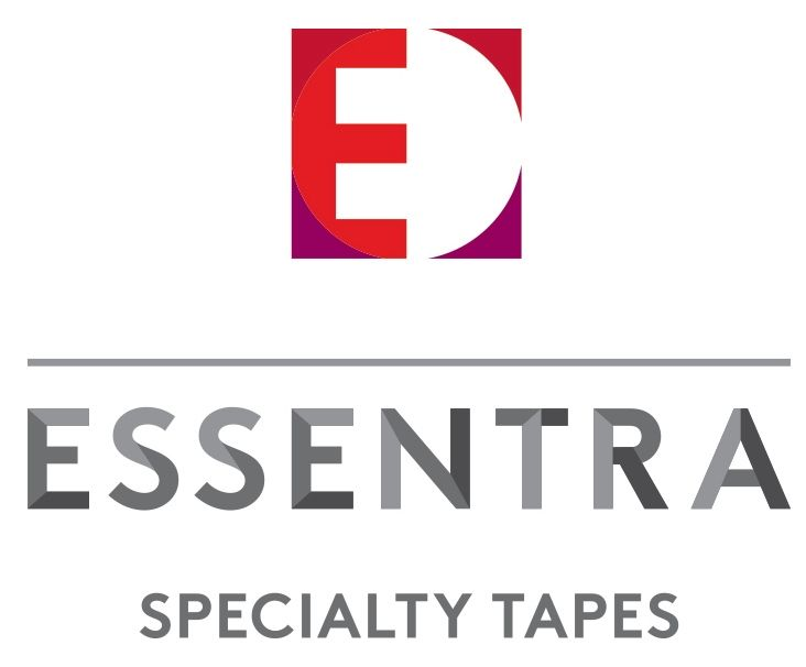 Essentra Specialty Tapes Logo