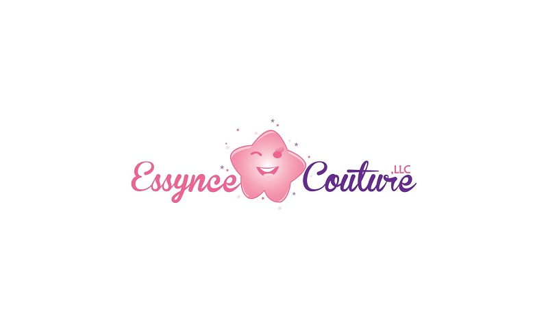 Essynce Couture, LLC Logo