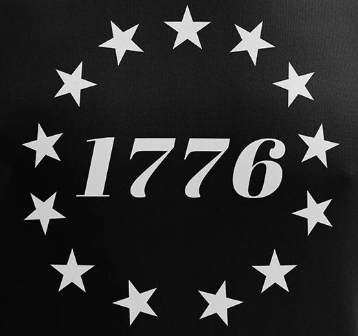 est1776 Logo