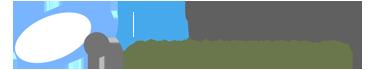 ESTA Technologies Logo