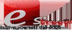 ESTREET TECHNOLOGIES Logo
